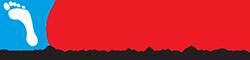 gehwol-logo