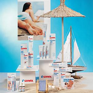 Pharmacies Promotions